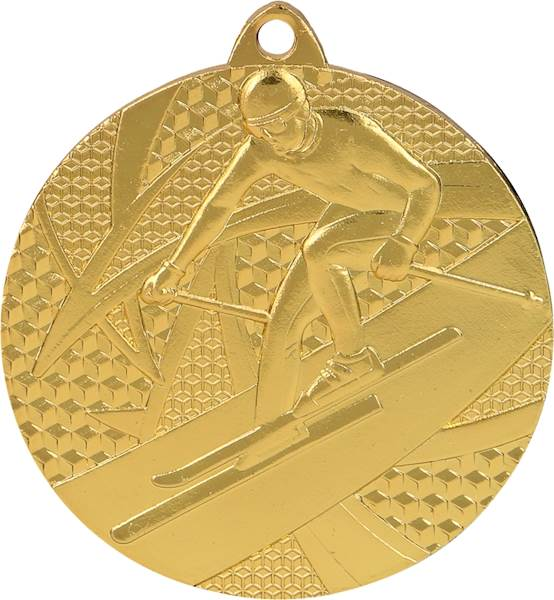 medal MMC8150 złoto