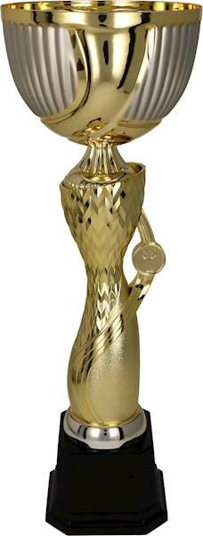 Puchar 4166A wys. 45 cm