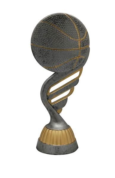 figurka koszykówka P421.22