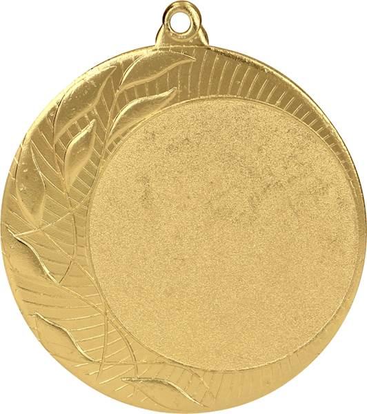 medal MMC2071 złoto
