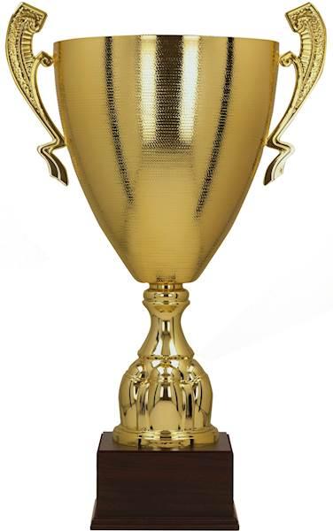 Puchar 1050C wys. 63 cm