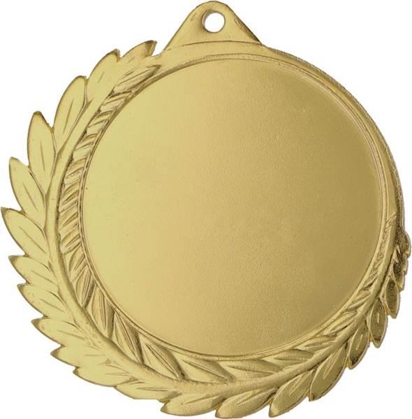 medal MMC7010 złoto