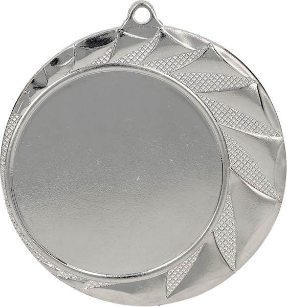 medal MMC7073 srebro