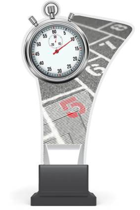plexi CP02 biegi wys. 20 cm