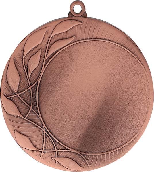 medal MMC2071 brąz