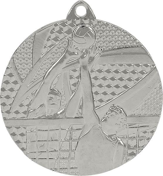 medal MMC7650 srebro