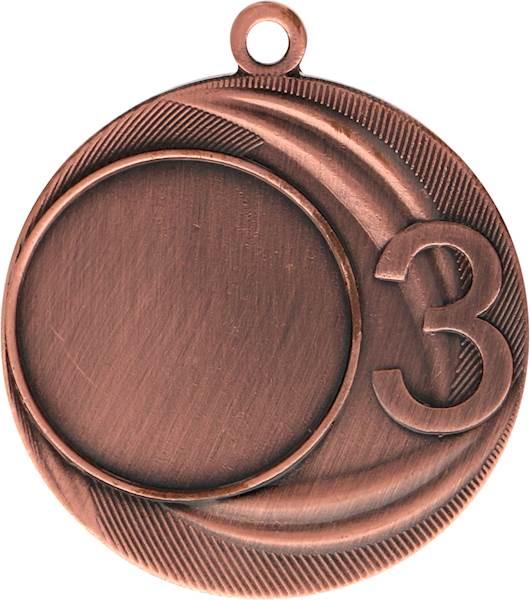 medal MMC2040 brąz