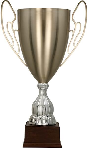 Puchar 1064A wys. 57,5 cm