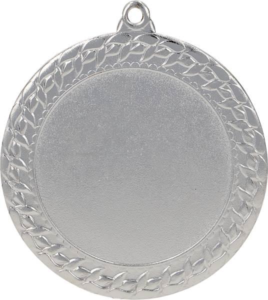 medal MMC2072 srebro