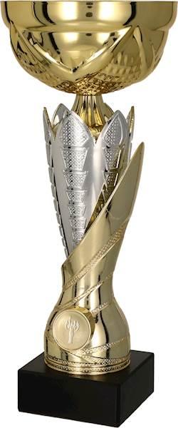 Puchar 7182B wys. 28,5 cm