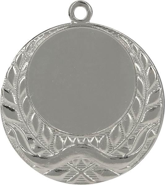 medal MMC3040 srebro