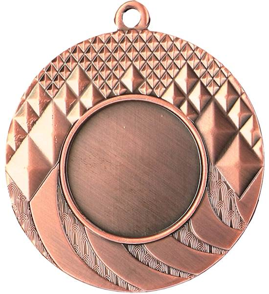 medal MMC0150 brąz