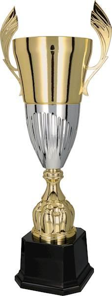 Puchar 3105B wys. 56 cm