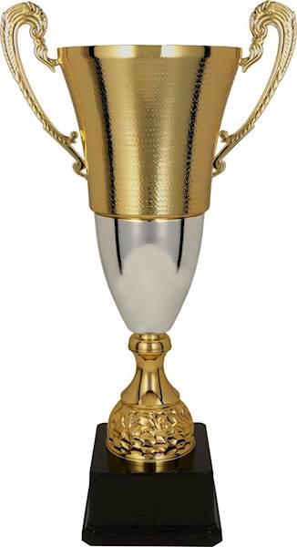 Puchar 2071A wys. 71 cm