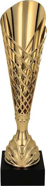 Puchar 4173B wys. 41 cm