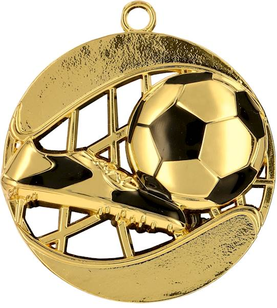 medal MD1270 złoto