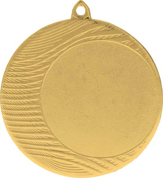 medal MMC1090 złoto