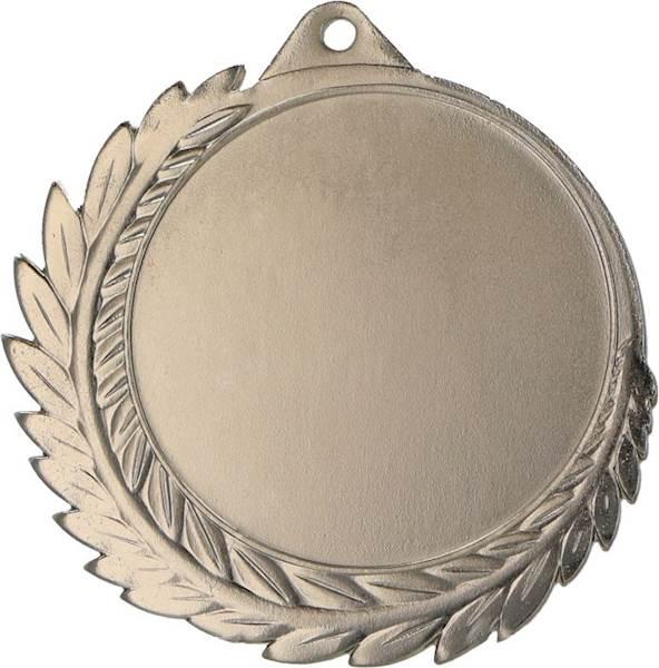 medal MMC7010 srebro