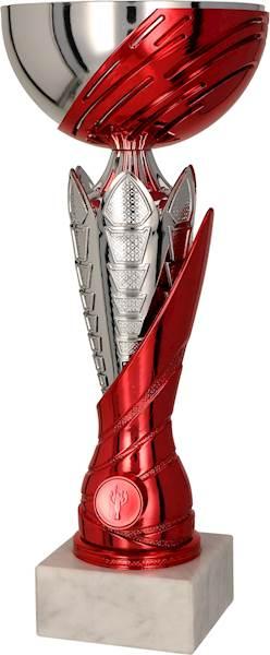 Puchar 4169C wys. 23,5 cm