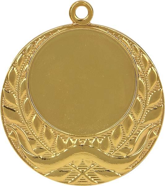 medal MMC3040 złoto