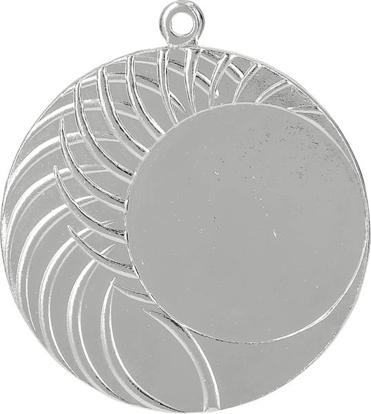 medal MMC1040 srebro