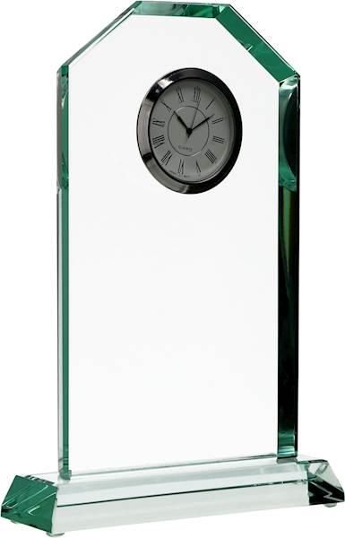 trofeum G029 wys. 22,5 cm