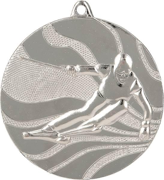 medal MMC4950 srebro
