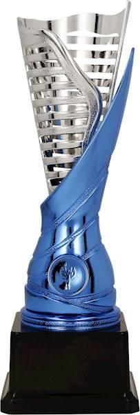 Puchar 9089C wys. 25 cm