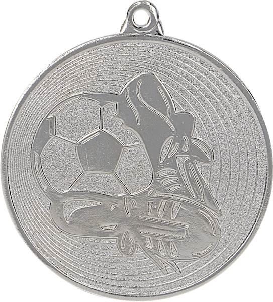 medal MMC9750 srebro PN