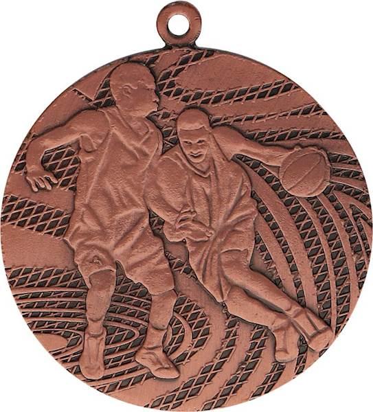 medal MMC1440 brąz