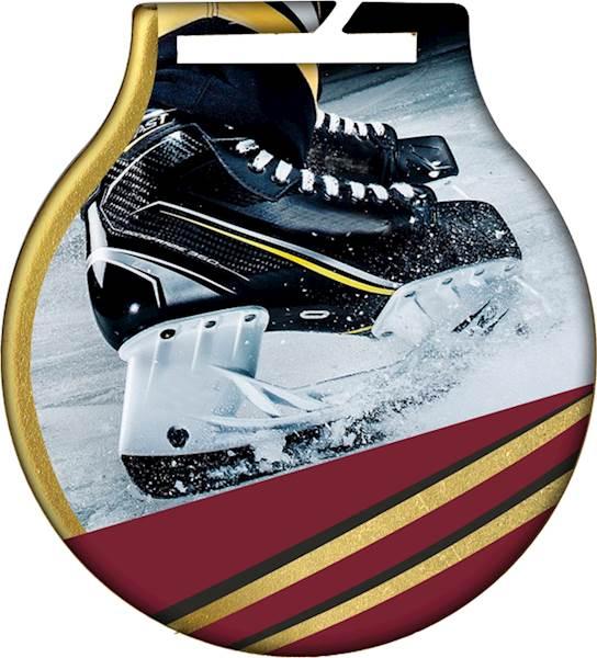 MC61/G/HOC - hokej
