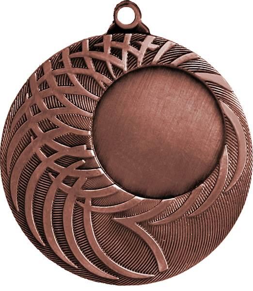 medal MMC9050 brąz