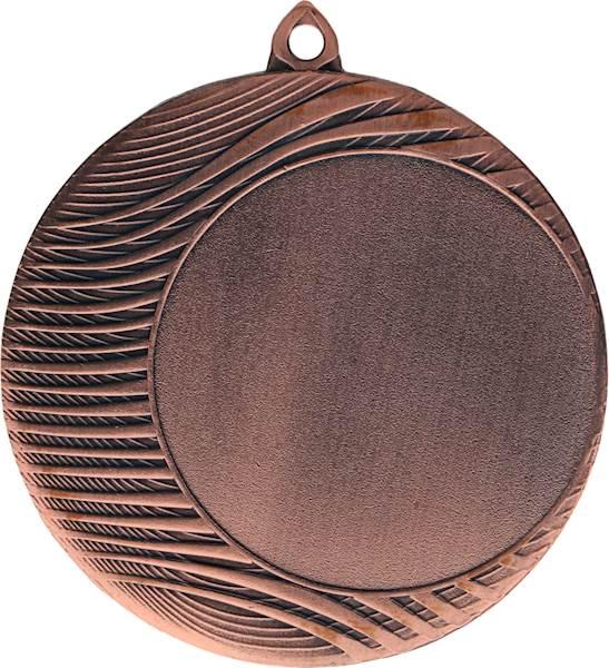 medal MMC1090 brąz