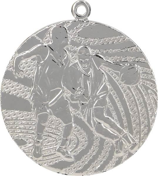 medal MMC1440 srebro