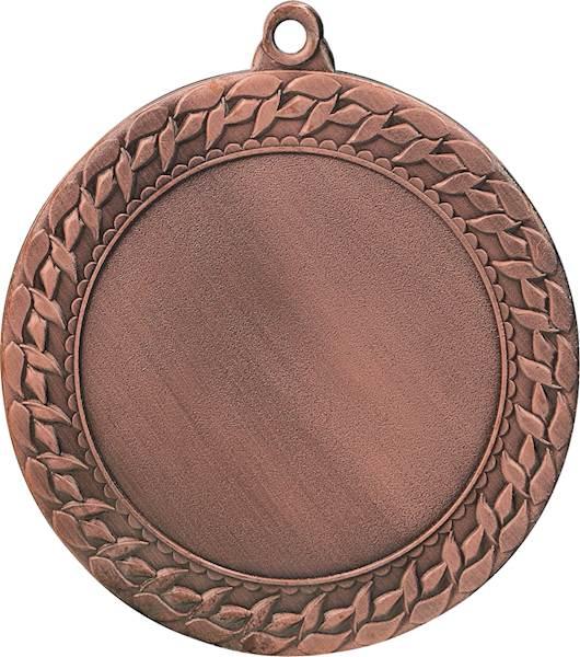 medal MMC2072 brąz