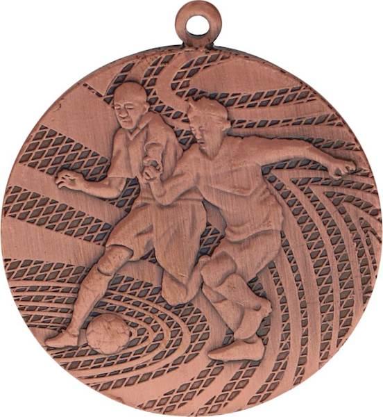 medal MMC1340 brąz
