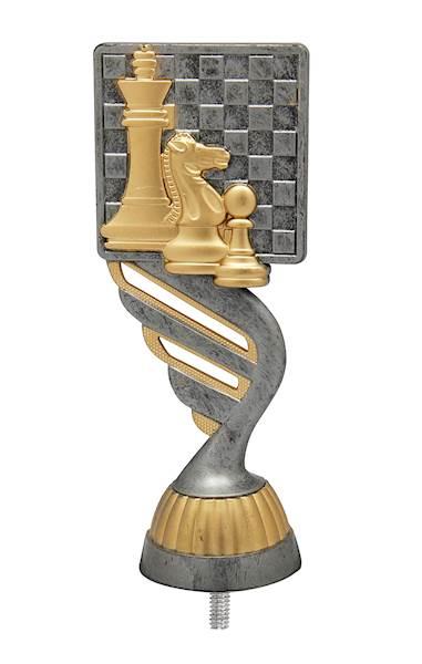 figurka szachy P419.22