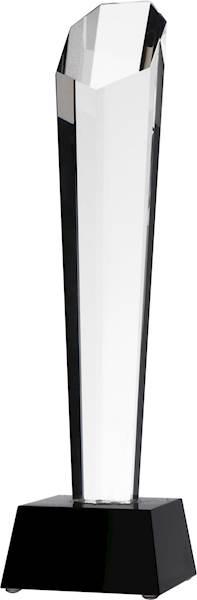 trofeum G003-30 wys. 30 cm