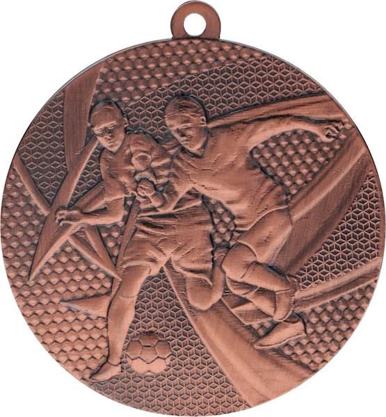 medal MMC15050 brąz