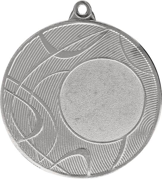 medal MMC4450 srebro