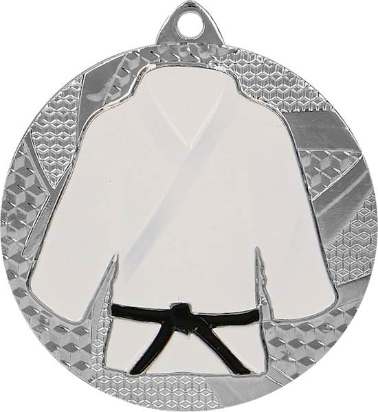 medal MMC6550/S judo