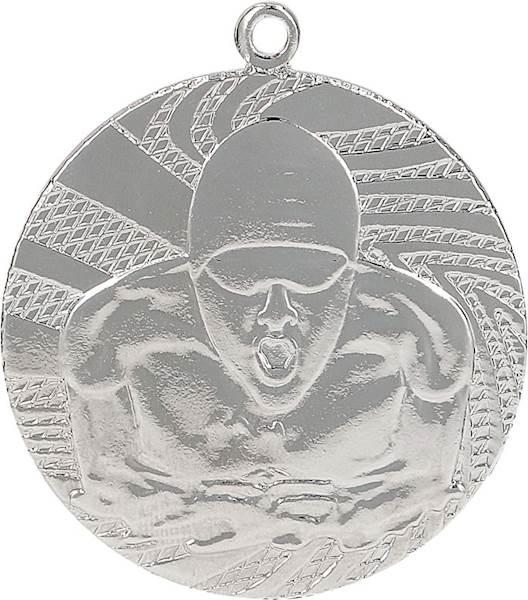 medal MMC1640 srebro