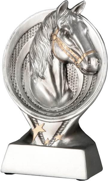 RS1501 koń wys. 15,5 cm