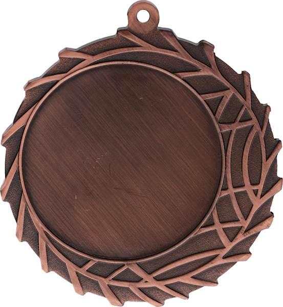 medal MMC7072 brąz