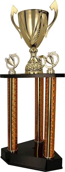 Puchar 3131A wys. 86 cm