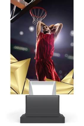 CG01/koszykówka wys. 22 cm