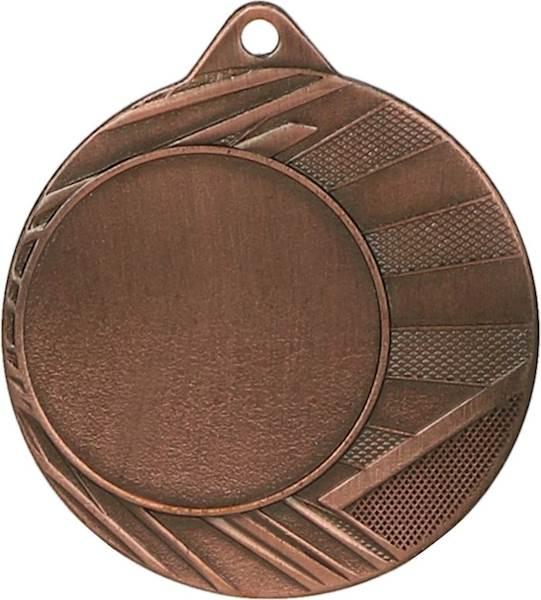 medal ME0040 brąz