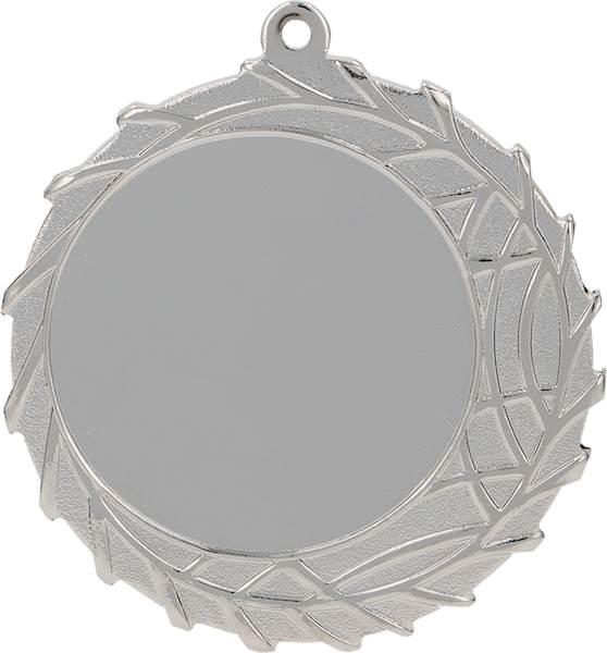 medal MMC7072 srebro