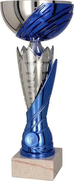 Puchar 4168A wys. 34,5 cm