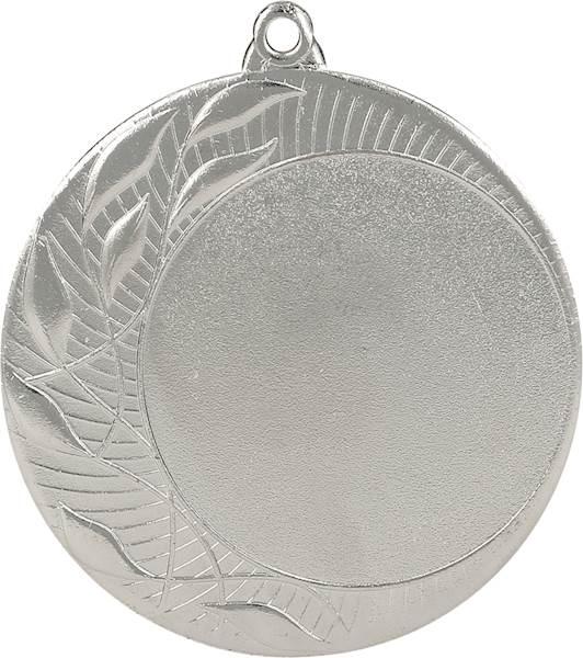 medal MMC2071 srebro